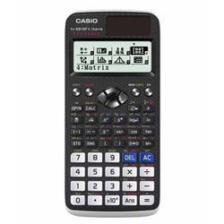 מחשבון מדעי CASIO - קאסיו מתקדם FX–991EX